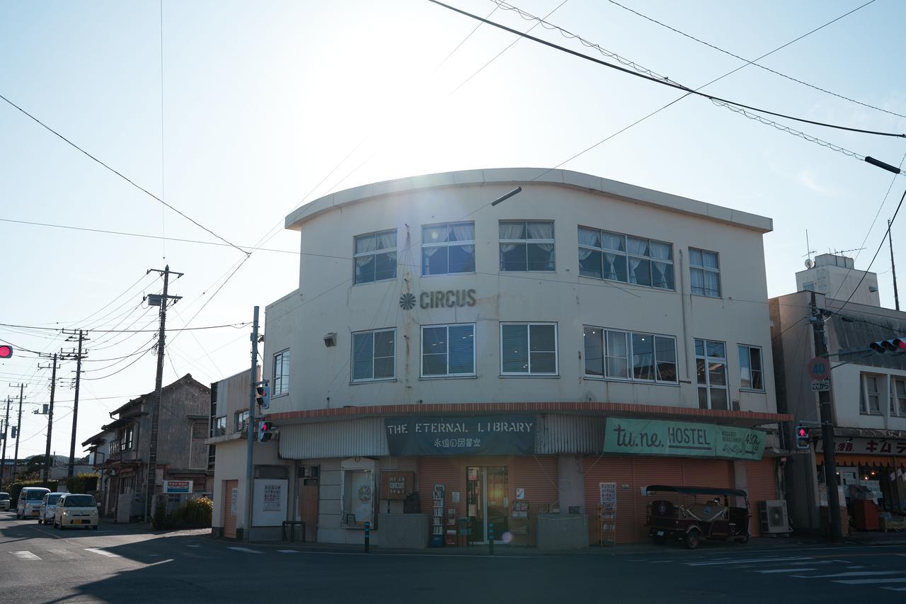 画像4: 永遠の図書室通信 第33話「著者 吉村昭」