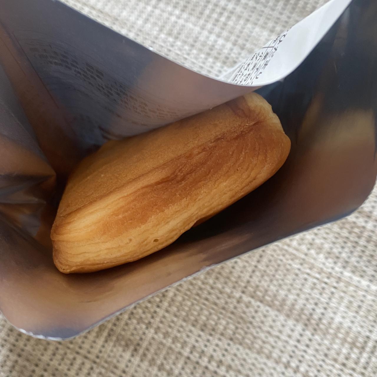 画像2: ずっと気になってた 尾西のひだまりパン