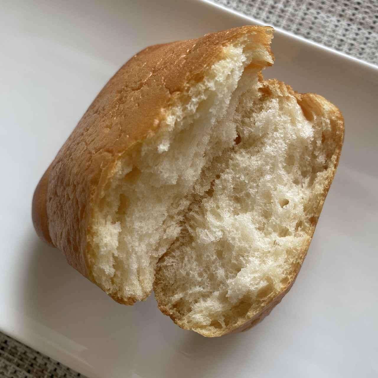 画像3: ずっと気になってた 尾西のひだまりパン