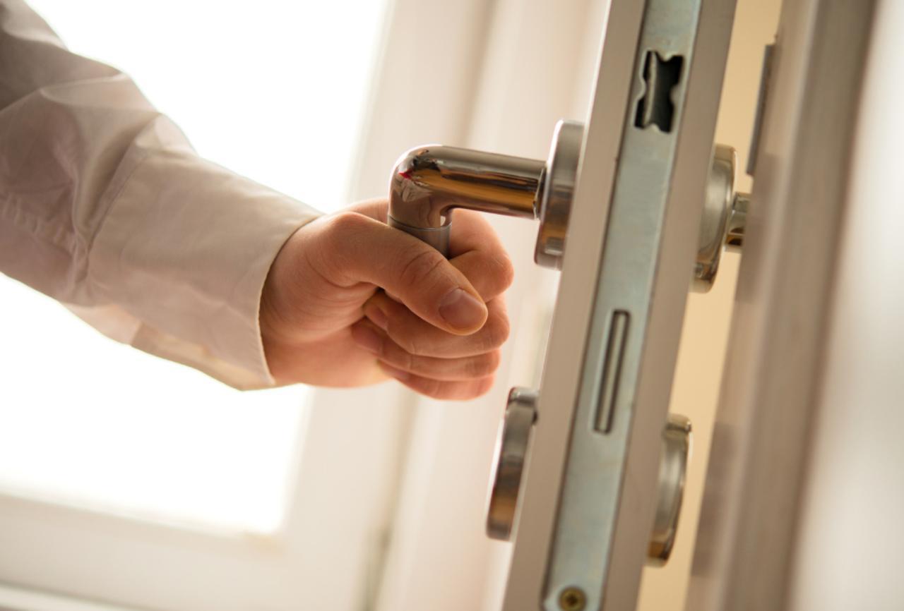 画像2: 【防災コラム】指が切断された場合の応急処置!