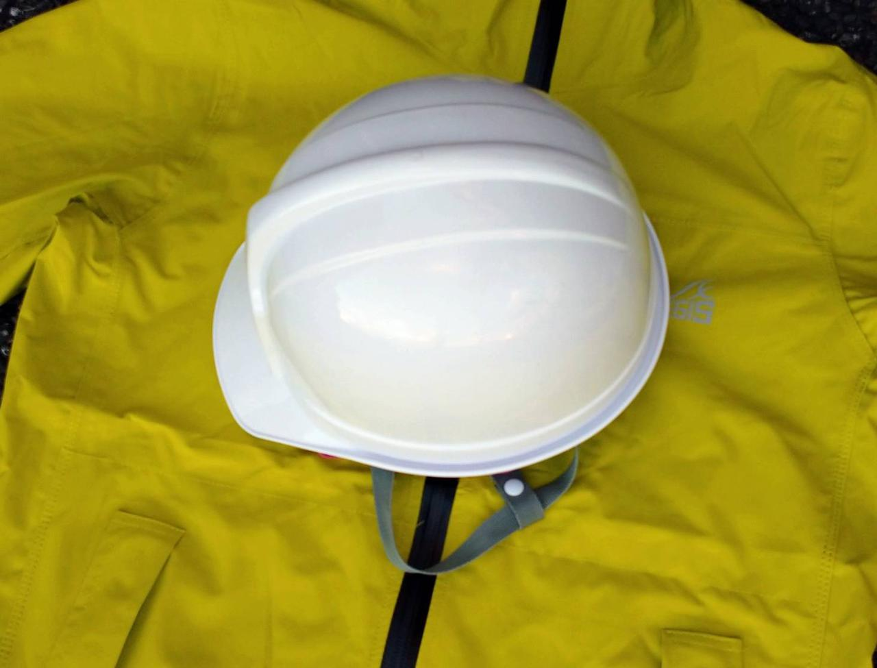 画像1: 【防災コラム】災害ボランティアの服装を準備しよう! ~自衛隊での経験も踏まえてお伝えします~