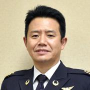 画像1: <略歴紹介>長野、滋賀、大阪の3地本長が交代