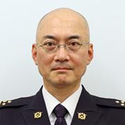 画像2: <略歴紹介>長野、滋賀、大阪の3地本長が交代