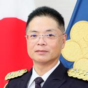 画像3: <略歴紹介>長野、滋賀、大阪の3地本長が交代