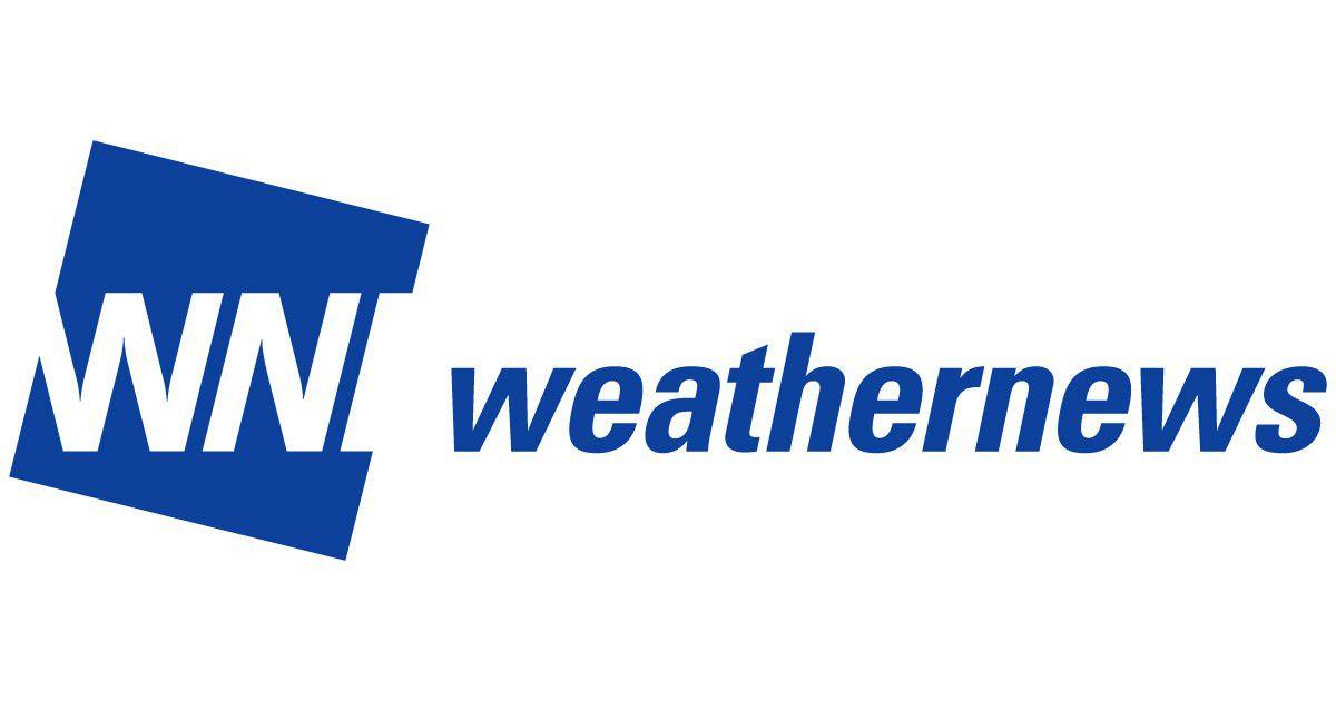 画像: 六甲国際ゴルフ倶楽部の天気 - ウェザーニュース