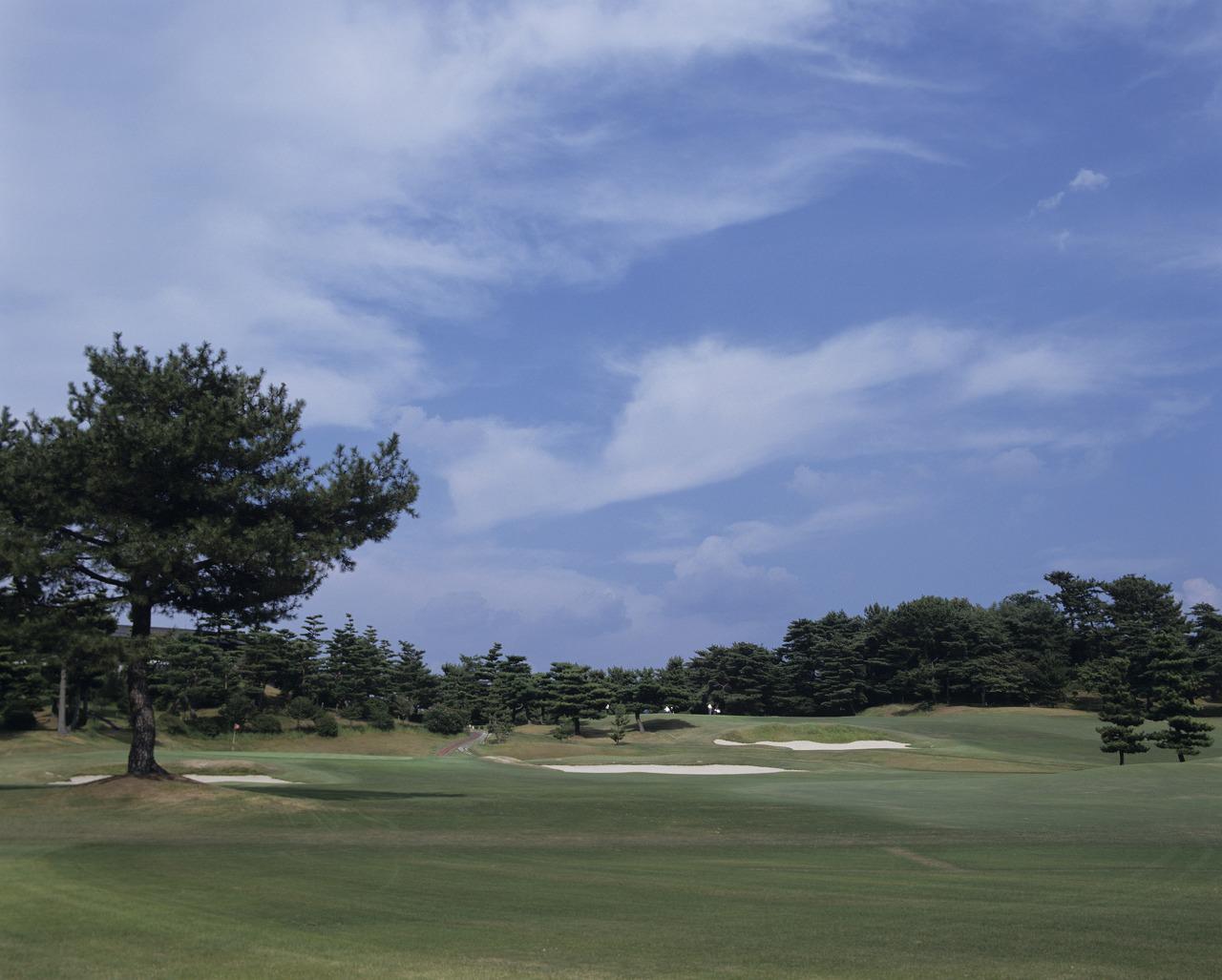 Images : 1番目の画像 - 「中部大会 9/14(月) 愛知カンツリー倶楽部」のアルバム - SRIXON cup ゴルフダイジェスト 全日本ダブルスゴルフ選手権