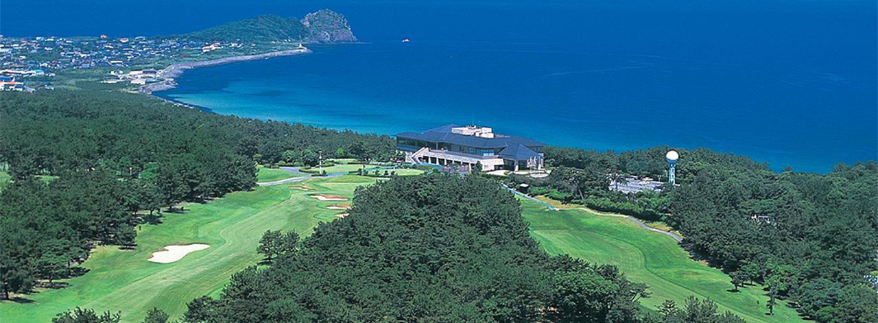 画像: 全日本決勝 2021/11/26(金) 芥屋ゴルフ倶楽部