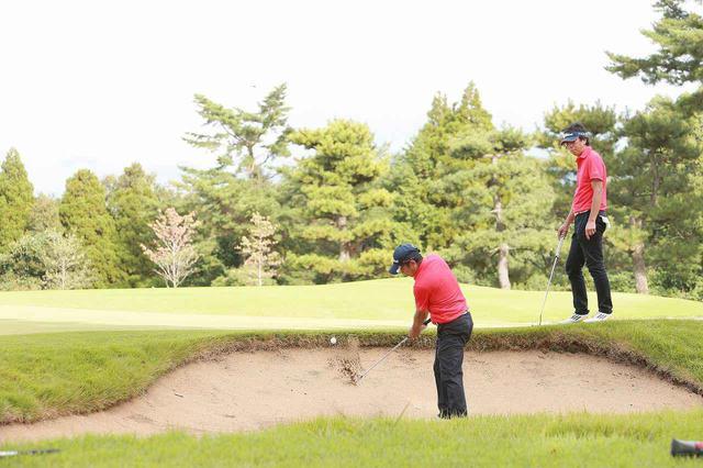 画像: 大会エントリー方法のご案内 - SRIXON cup ゴルフダイジェスト 全日本ダブルスゴルフ選手権