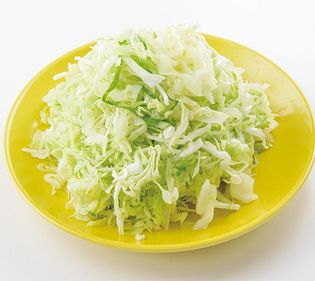 画像: 脳に作用し食欲を抑制!インスリンの分泌も促進