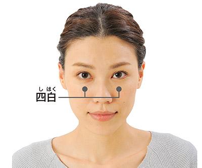 画像4: ■口テープのやり方