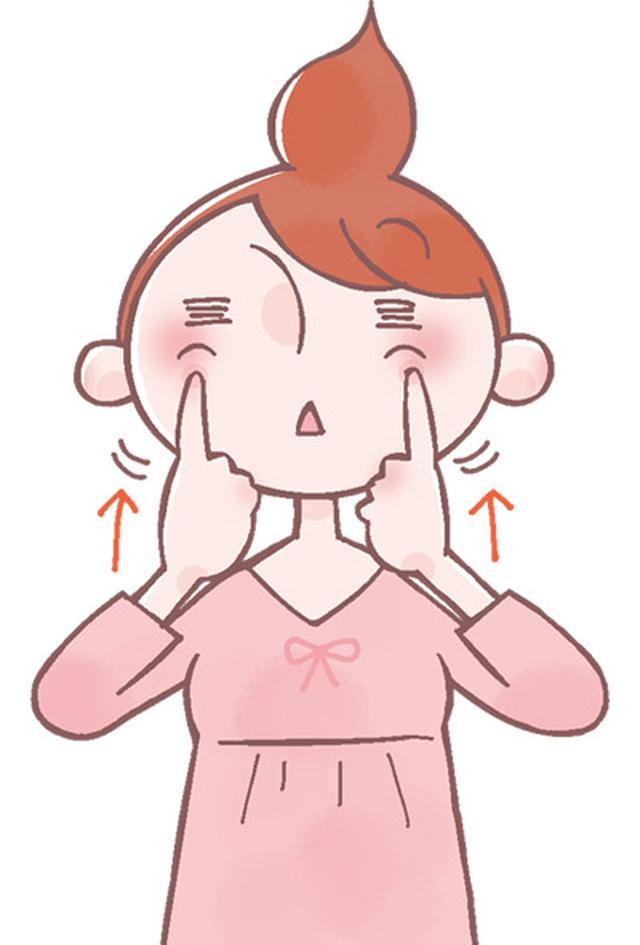 画像4: 【毛穴汚れ・大人ニキビ】肌の汚れを優しくしっかり落とす!美肌アナウンサーの日課「こんにゃくスポンジ洗顔」