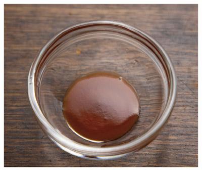 画像3: たんぱく質と鉄分がたっぷり!糖質を控える工夫満載の「心と体に効くスープ」レシピ