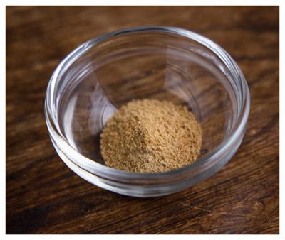 画像1: たんぱく質と鉄分がたっぷり!糖質を控える工夫満載の「心と体に効くスープ」レシピ