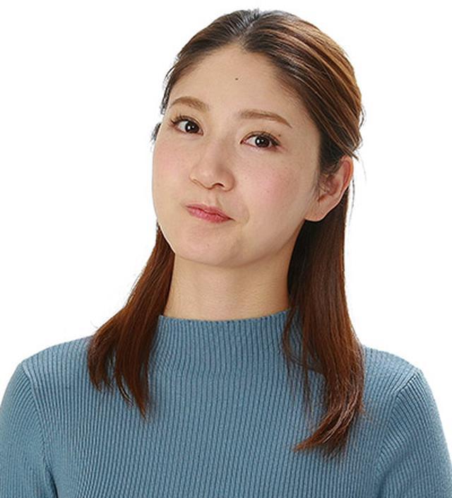 画像3: 【体の若返り法】肌が潤い髪が蘇る「白ゴマ油うがい」のやり方を医師が解説