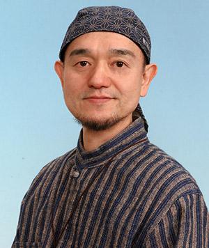 画像: 山梨県で多くの患者さんに勧めている西川先生