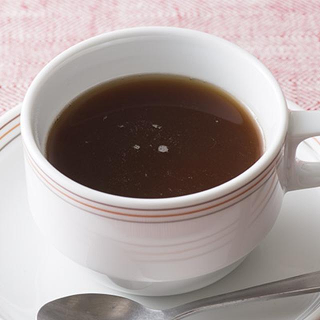 画像7: 【ショウガの効能】生活習慣病や感染症の予防に役立つ!酢や紅茶と合わせてこまめにとるのがコツ