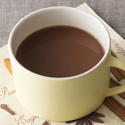画像12: 【ショウガの効能】生活習慣病や感染症の予防に役立つ!酢や紅茶と合わせてこまめにとるのがコツ
