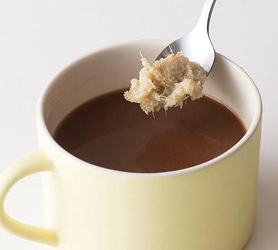 画像16: 【ショウガの効能】生活習慣病や感染症の予防に役立つ!酢や紅茶と合わせてこまめにとるのがコツ