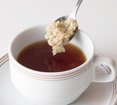 画像10: 【ショウガの効能】生活習慣病や感染症の予防に役立つ!酢や紅茶と合わせてこまめにとるのがコツ
