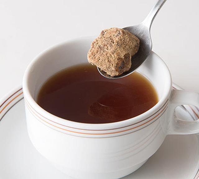 画像11: 【ショウガの効能】生活習慣病や感染症の予防に役立つ!酢や紅茶と合わせてこまめにとるのがコツ