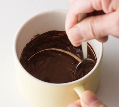 画像15: 【ショウガの効能】生活習慣病や感染症の予防に役立つ!酢や紅茶と合わせてこまめにとるのがコツ