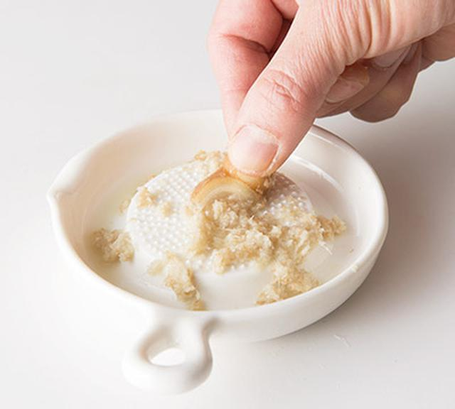 画像14: 【ショウガの効能】生活習慣病や感染症の予防に役立つ!酢や紅茶と合わせてこまめにとるのがコツ