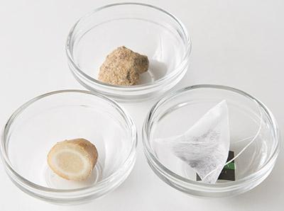 画像8: 【ショウガの効能】生活習慣病や感染症の予防に役立つ!酢や紅茶と合わせてこまめにとるのがコツ