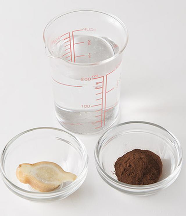 画像13: 【ショウガの効能】生活習慣病や感染症の予防に役立つ!酢や紅茶と合わせてこまめにとるのがコツ