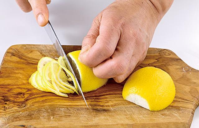 画像3: 5分でできる「レモン玉ねぎ」の作り方