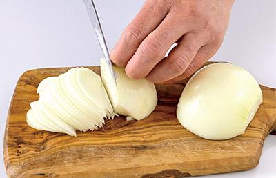 画像2: 5分でできる「レモン玉ねぎ」の作り方