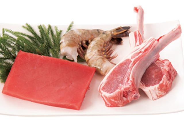 画像3: こむら返りの予防・撃退に役立つ食事