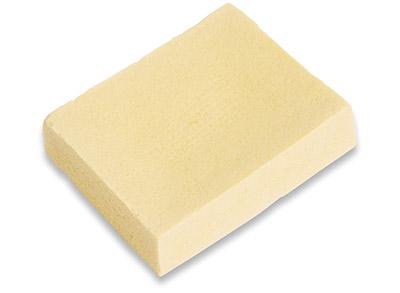 画像1: 1日1枚でOK!高野豆腐大活用レシピ