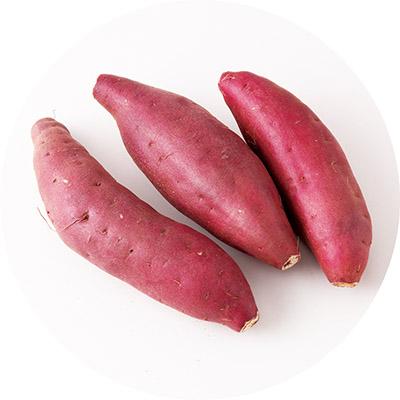 画像3: 【ガス腹に効く食事】冷まして食べるとさらに効果アップ 腸を整える食材を使った料理10