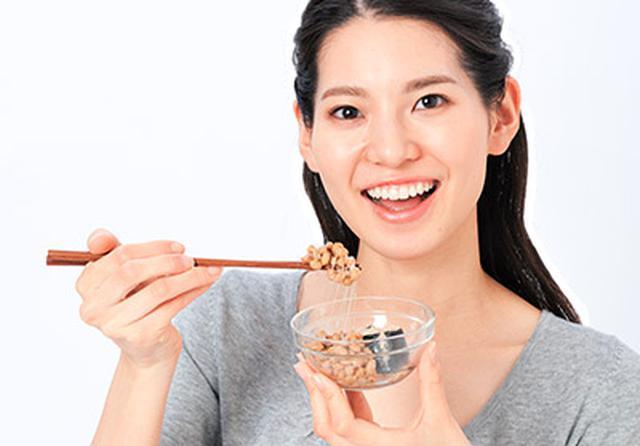 画像3: サバ缶納豆の作り方