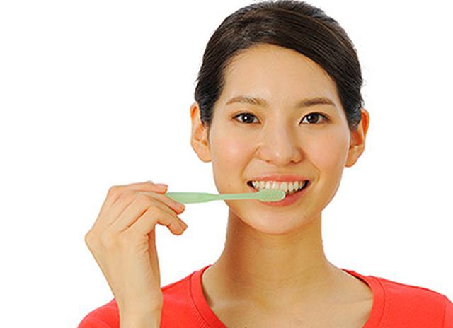 画像1: 岡崎先生お勧めの感染予防策
