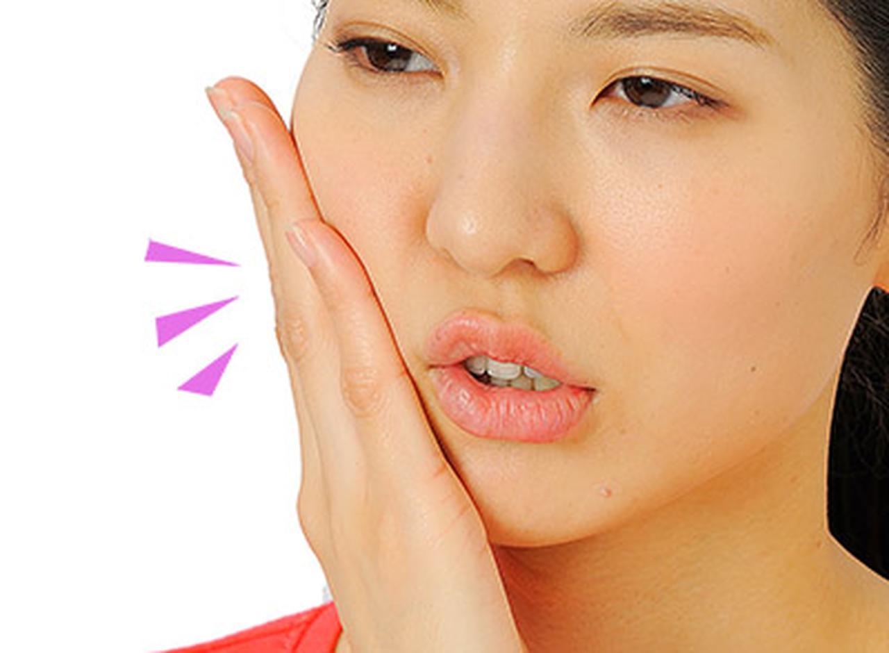 画像2: 小峰先生お勧めの感染予防策