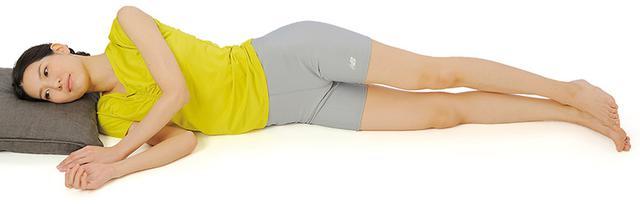 画像1: 骨盤底筋強化運動