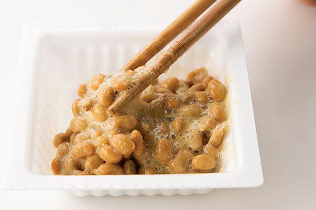 画像1: 「キャベツ納豆」 基本の作り方