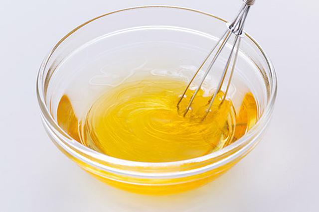 画像2: 干しブドウ酢の作り方