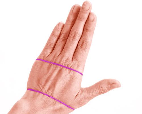 画像2: 腰の負担を減らし血行を促進