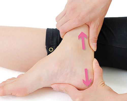 画像7: 足の指回しのやり方