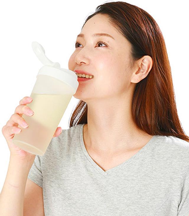 画像1: 【ハチミツの効果】糖の燃焼を促進するしくみで病気を防ぐ 古代ギリシア時代からの万能薬
