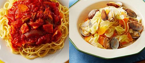 画像: 米のとぎ汁浅漬けがあれば簡単に野菜の摂取量を増やせます www.amazon.co.jp