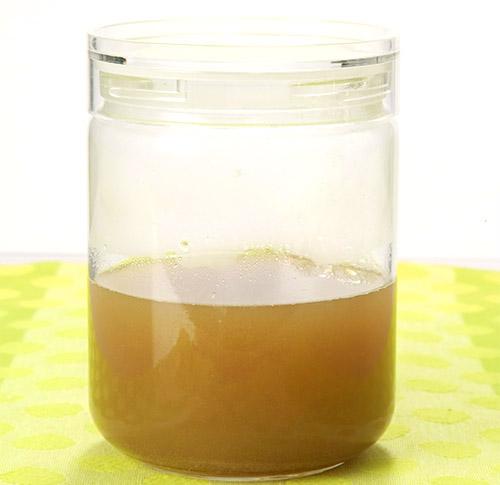 画像5: 山口先生のだし酢の作り方