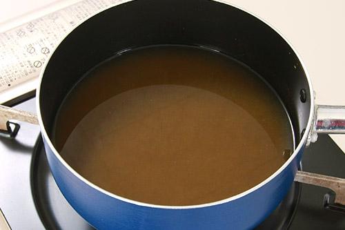 画像2: 山口先生のだし酢の作り方