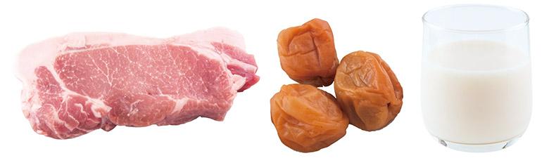 画像4: 旬の夏野菜には、熱中症に効く栄養素がいっぱい!