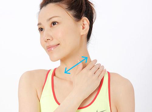 画像8: ハッカ油の活用法 3 胃もたれ、おなかの張り、便秘、吐き気、腰痛、肩こり、筋肉痛