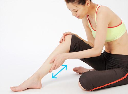 画像9: ハッカ油の活用法 3 胃もたれ、おなかの張り、便秘、吐き気、腰痛、肩こり、筋肉痛
