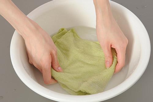 画像6: ハッカ油の活用法 2 鼻づまり、眼精疲労、肩こり、筋肉痛