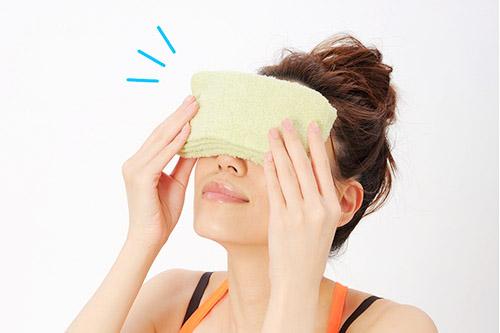 画像9: ハッカ油の活用法 2 鼻づまり、眼精疲労、肩こり、筋肉痛
